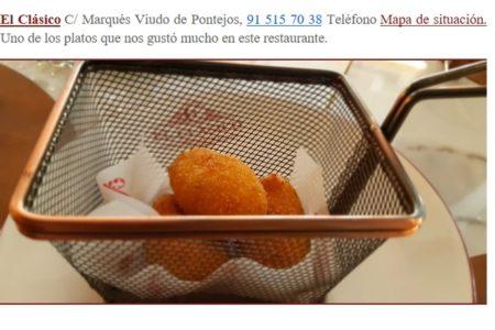 El Clásico en TeVeoEnMadrid (21.07.2019) 2